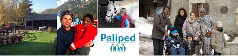 aide aux enfants en soins palliatifs