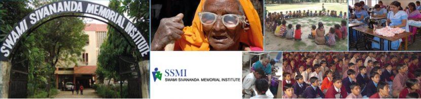 association en Inde