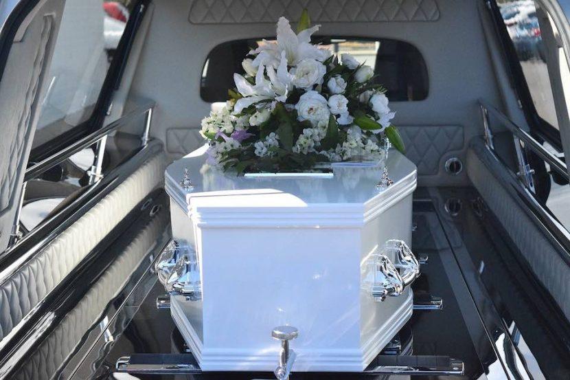 Quelle Est La Différence Entre Funérailles Et Obsèques