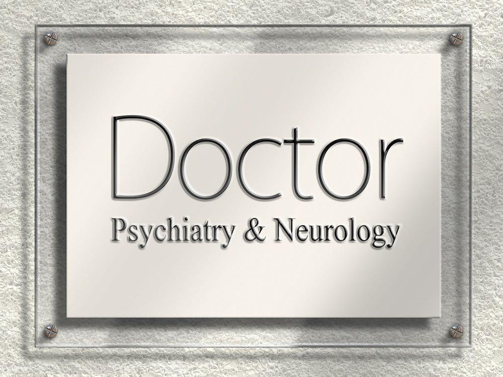 Docteur en neurothérapie à Melun
