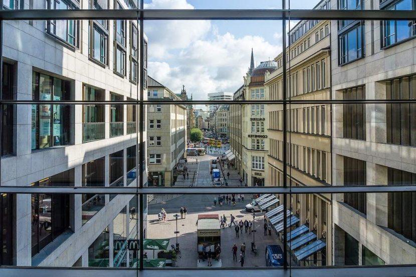 Fenêtres pour maison norme RE 2020